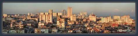 Havana Pan B  2014  b copy