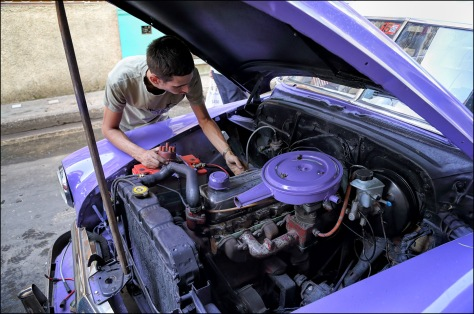 _MG_0050_1_2_fused copy