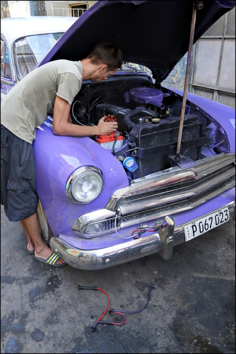 _MG_0053_4_5_fused copy