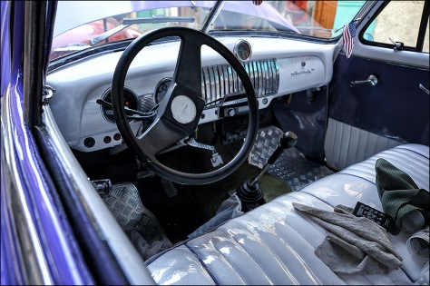 _MG_0056_7_8_fused copy